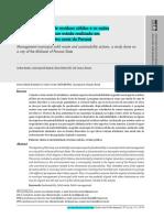 ART-2016-Monteiro et al-A gestão municipal de resíduos sólidos e as ações  Brasil