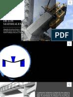 Diseño mecanico.pptx