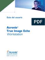 TrueImageCorporateWorkstationEcho_ug.es