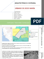 ANALISIS URBANO.pdf