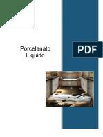 Porcelanato liquido cd (1)