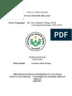 CJR EVALUASI BELAJAR DINDA PERMATA SARI.docx