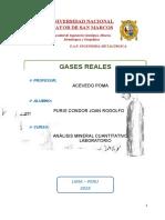 INFORME-7-DE-CUANTI-determinacion-de-zinc pepelucho.docx G-2%2c 28 mayo.docx