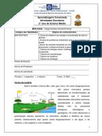 BIOLOGIA - 2º ANO - HELLEN (1).pdf
