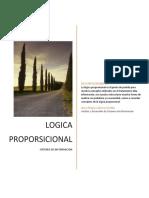 ACTIVIDAD Logica Proposicional_Aura