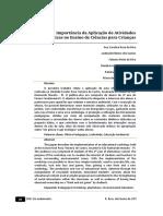 1889-9109-2-PB.pdf