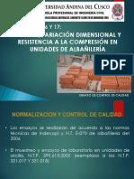 Ensayo 15, 16 y 17.pdf