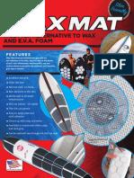 Wax-Mat-Flyer-8-19-v4.pdf