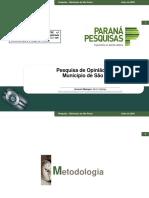 MídiaSP_Julho2020