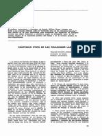 contenido ético de las relaciones laborales.pdf