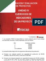233466258-Unidad-Analisis-Financiero-Ejercicios-2.pdf