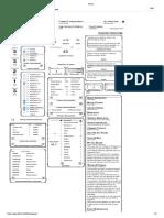 JimJar Core Sheet.pdf