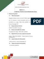 INFORME FINAL RESPO III