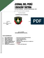 SILABO-DE-DOCUMENTACION-POLICIAL-II-2020__97__0