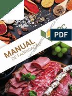 Manual_de_Fabricação_Novo_BRC (2).pdf
