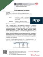 OFICIO_MULTIPLE-00013-2020-MINEDU-VMGP-DIGEDD-DITEN