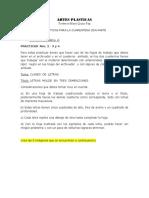2da parte PRACTICAS 2DO DE SECUNDARIA