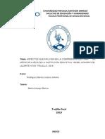 monografia-_compresnion-lectora.docx