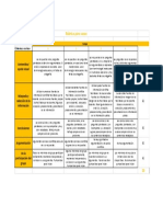 Rubrica Casos.pdf
