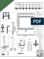 R2-PUCAYACU01.pdf