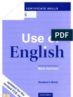 Use-of-English-FCE-Skills