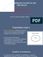 BIOTERMODINÁMICA 3 (BIOTERMODINÁMICA)