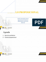 Sesión 2_CalculoProposicional.pptx