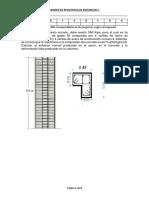 01-20203-IC-ICIC-4-1-161048-1