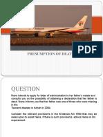 presentation evidence 2.pptx