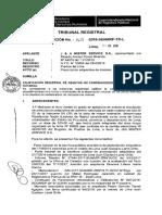 1611-2018-SUNARP-TR-L.pdf