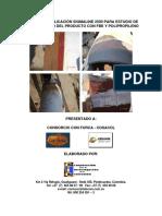 Reporte de Aplicación SLine 2500 -Preliminar on 3LPP-CIC_Nov2009.pdf