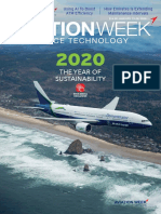 Aviation Week And Space Technology N 1 13 January 2020.pdf