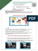 GUÍA+4+COORDINACÍON,+EQUILIBRIO+Y+RITMO+5-01.pdf