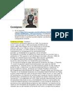 psicopatologia 13.docx
