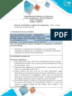 Guía de actividades y rúbrica de evaluación - Unidad 1 - Fase 2 - Mapa mental de funciones del HIS (7).pdf