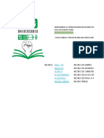 FORMATO UNICO RECIBOS  (1)