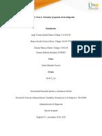 Unidad 3__Paso 4_Formular propuesta de investigación_Grupo_102027_131