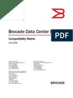 DCR_Compatibility_Matrix_090626