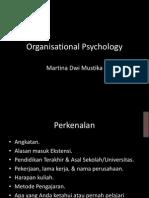 Psikologi_Organisasi_-_Pertemuan_1&2