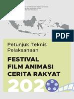 Juknis Festival Animasi 2020 Rev4 .pdf