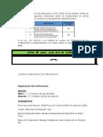 Problema2-modelos-y-simulacion