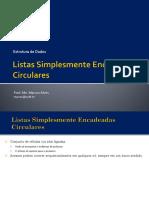05 Listas Simplesmente Encadeadas Circulares.pdf