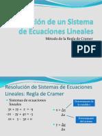 01_SEL_Regla_de_Cramer.pdf