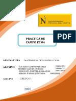 Portilla Salazar_PC 04