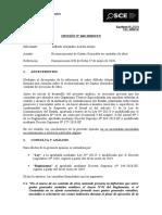 OPINION OSCE 049-20 Reconocimiento 100_ Gastos Generales en contrato de obra (1)