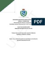 Umecit_TESIS FERNANDO PACHECO BARBAS2.pdf