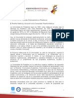 propuesta Trabajo Social Bienestar Universitario.docx