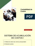 Semana 5 y 6_Sistema de acumulación de costos I y II.pptx