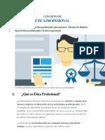 Concepto de etica profesional.docx