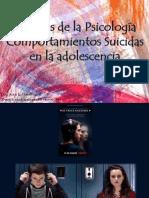 Charla Comportamientos suicidas -  Aixa L. Galarza - 2018.pdf